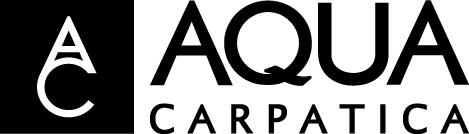 Aqua Carpatica este partener Impro