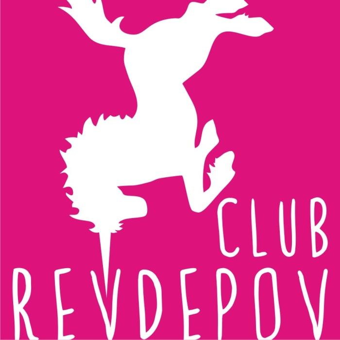 Club Revdepov este partener Impro