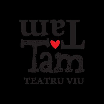 Asociația Tam-Tam este partener Impro