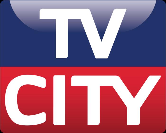 TV City este partener Impro