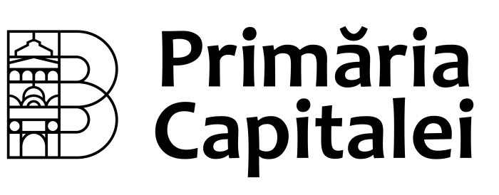 Primaria Municipiului Bucuresti este partener Impro