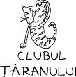 Clubul Ţăranului este partener Impro