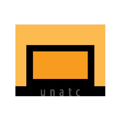 UNATC este partener Impro