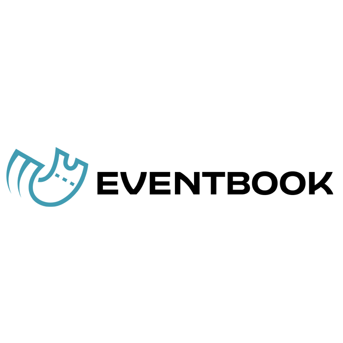 Eventbook este partener Impro