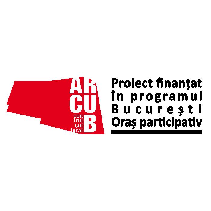 Arcub este partener Impro