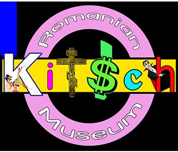 Kitsch Museum este partener Impro