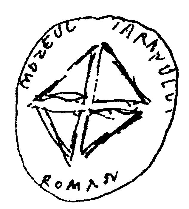 Muzeul Naţional al Ţăranului Român este partener Impro