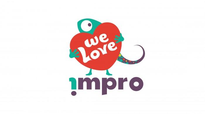 We Love Impro