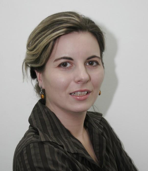 Diana Demian