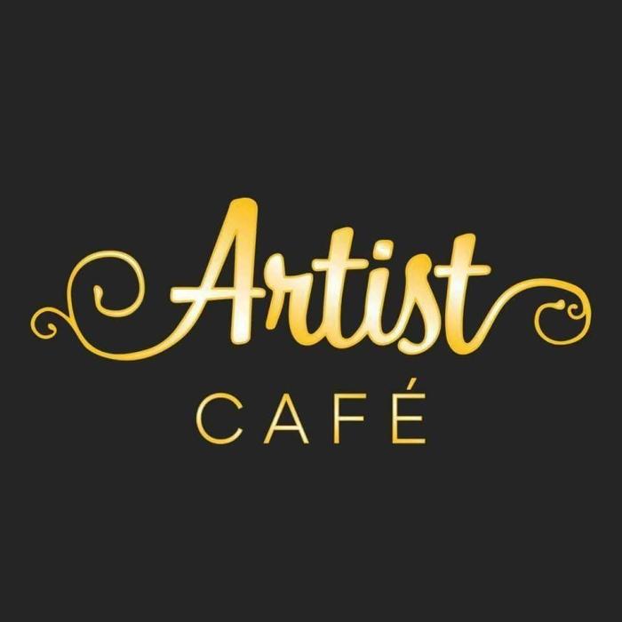 Artist Cafe este partener Impro