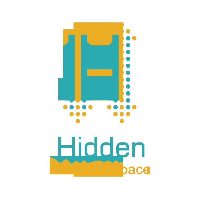 Hidden este partener Impro