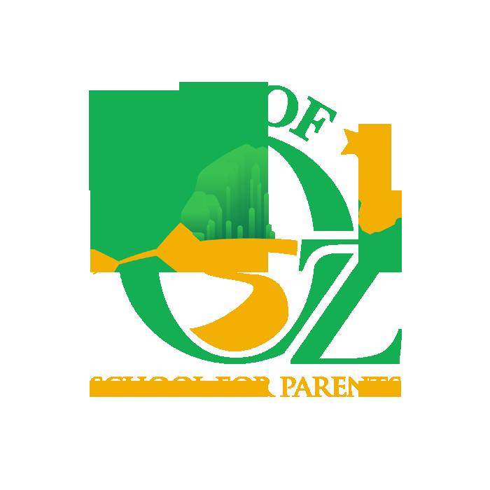Land of Oz este partener Impro