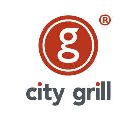 City Grill este partener Impro