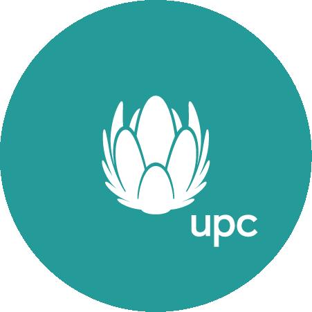 UPC este partener Impro