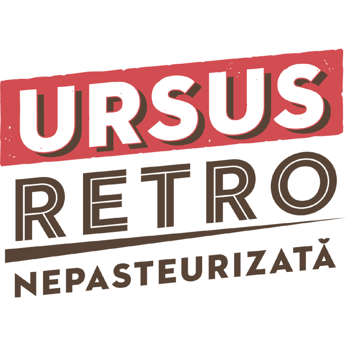 Ursus Retro este partener Impro