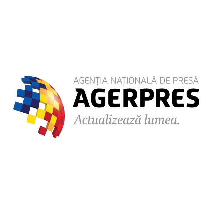 AgerPres este partener Impro