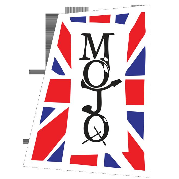 Mojo Club este partener Impro