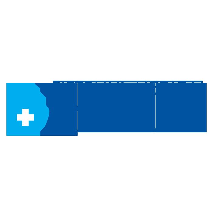 Sistemul medical MedLife este partener Impro