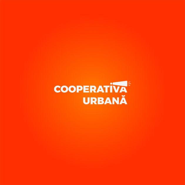 Cooperativa Urbană este partener Impro
