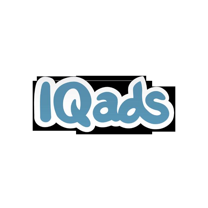 IQAds este partener Impro