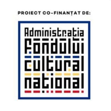 Administrația Fondului Cultural Național este partener Impro