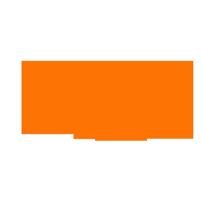 Urban.ro este partener Impro