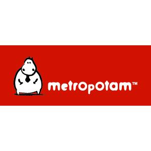 Metropotam este partener Impro