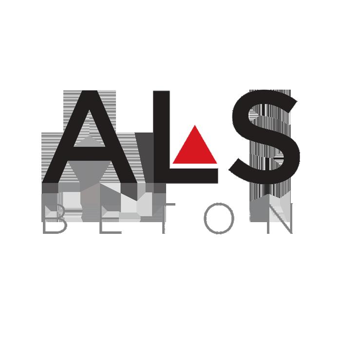 ALS Beton este partener Impro