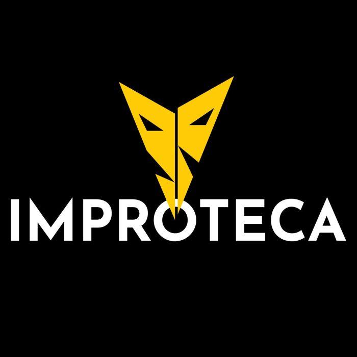 Improteca este partener Impro