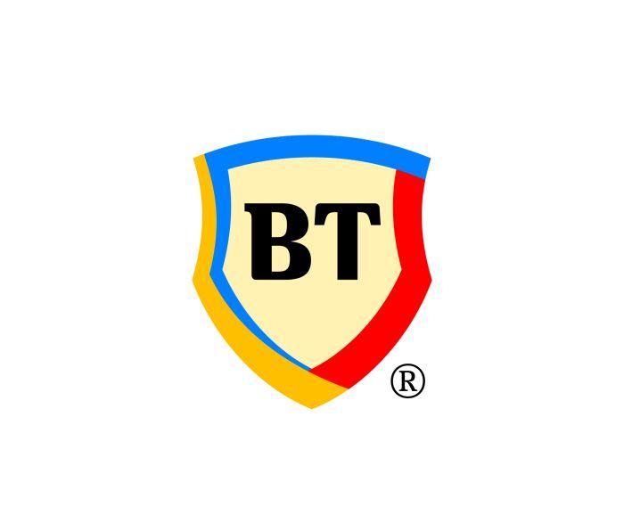 Banca Transilvania este partener Impro