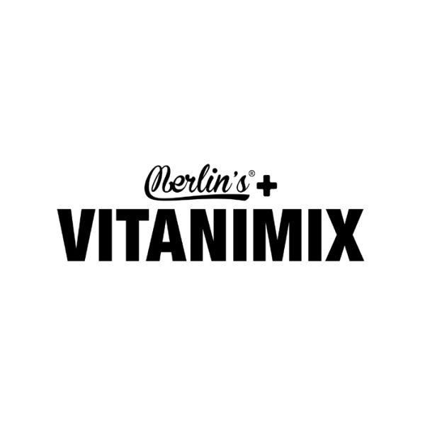 Vitanimix este partener Impro